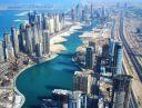 Дубай - рай в Ориента -промо цена за 24.01