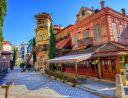 Екскурзия до Грузия и Армения