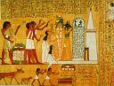 Почивка в Египет - Complex Hawaii  5*