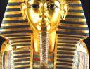 Почивка в Египет-Caesar Palace Hotel & Aqua Park 5*