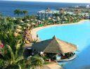 Почивка в Египет -Sunny Days El Palacio 4*
