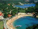 Великден на остров Корфу- нощен преход
