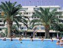 Великден на о. Корфу - Messonghi Beach 3*