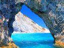 Гръцки острови с директен полет от София