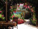С вкус на Италия- Тоскана и Чинкуе Тере