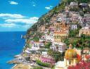 Неапол и Кампания