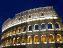 Нова Година в Рим - 3 нощувки