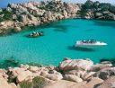 Почивка на екзотичния  о-в Сардиния