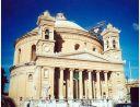 Остров Сицилия – круиз до остров Малта