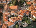 Нова Година в Охрид - хотел Силекс 4*