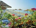 Мини почивка на Мраморно море- Кумбургаз -х-л Marin Princess 4*