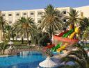 Почивка в Тунис - Marhaba Club 4*