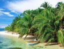 Почивка в Доминикана - чартърен полет